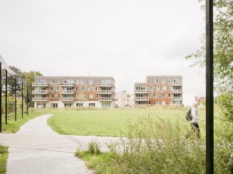 Den Draad, Gentbrugge (B)