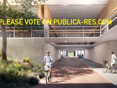 Publica Awards - Inspiring The Public Sector